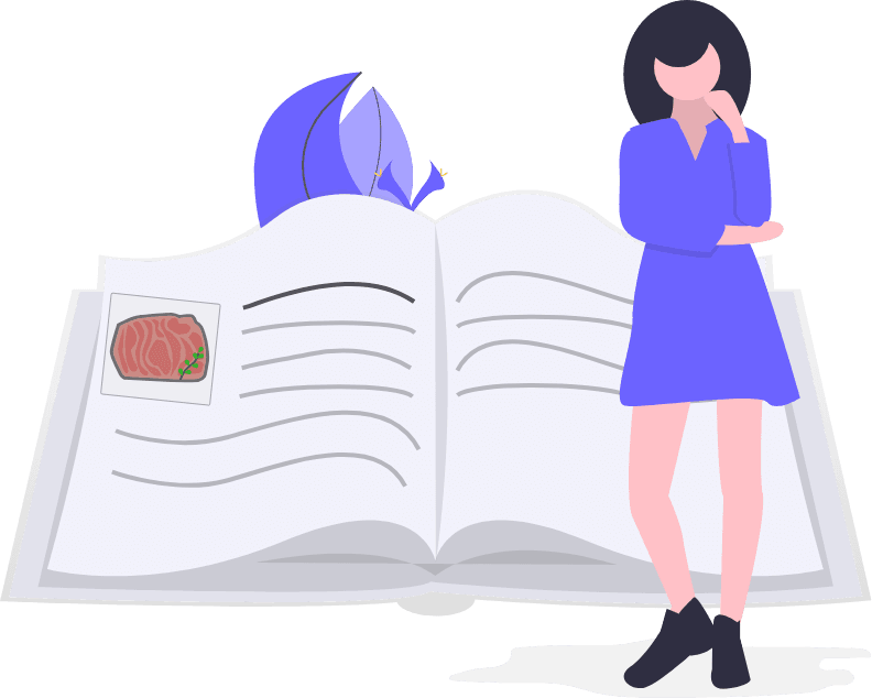 Recetas y Libros de Recetas Sous Vide