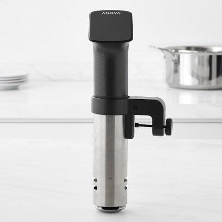 Vista detalle Anova Precision Cooker Pro imagen 1
