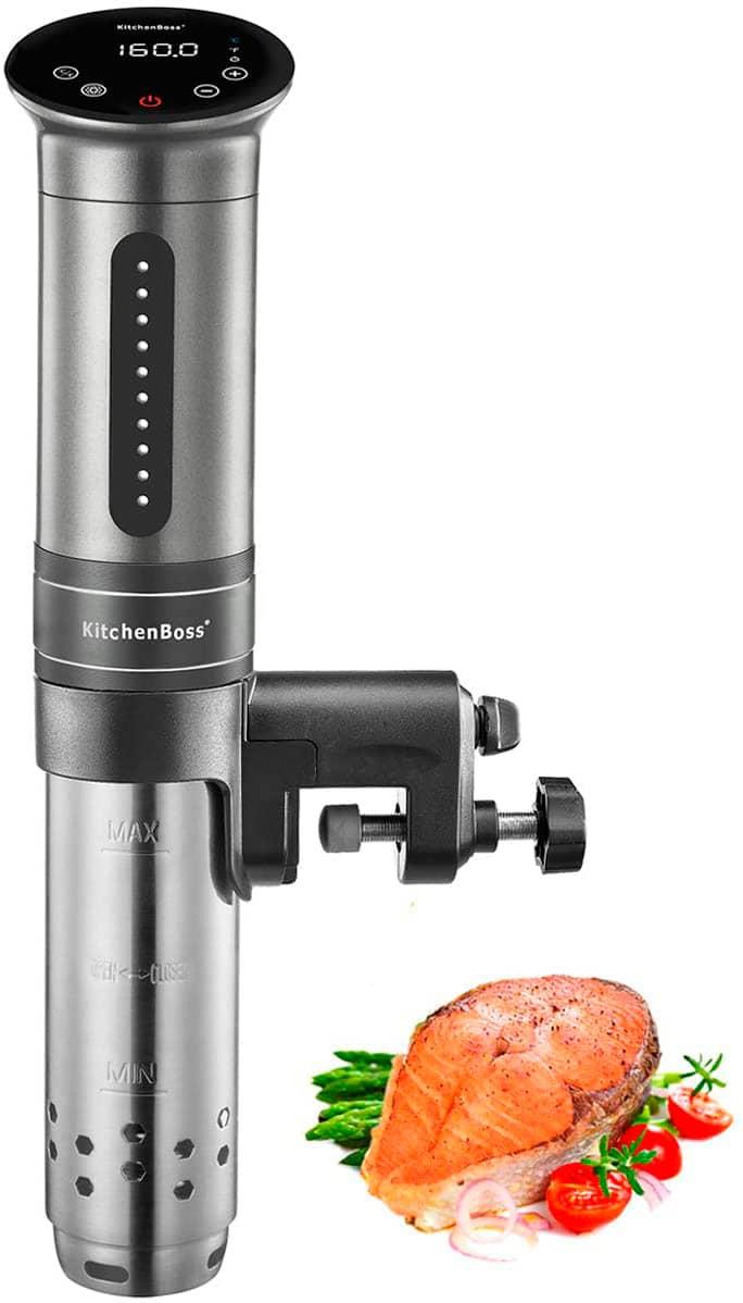 KitchenBoss G310